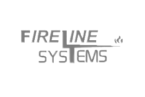Door Pack Software by Fireline Systems Inc.