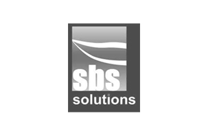 The Consignment Shop by SBS Solutions Inc.