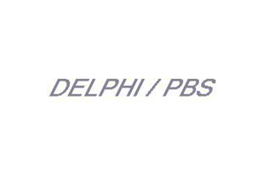 PBS Software by DELPHI Inc.