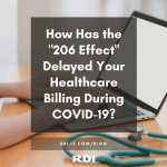 206 Effect Healthcare RDI Corporation